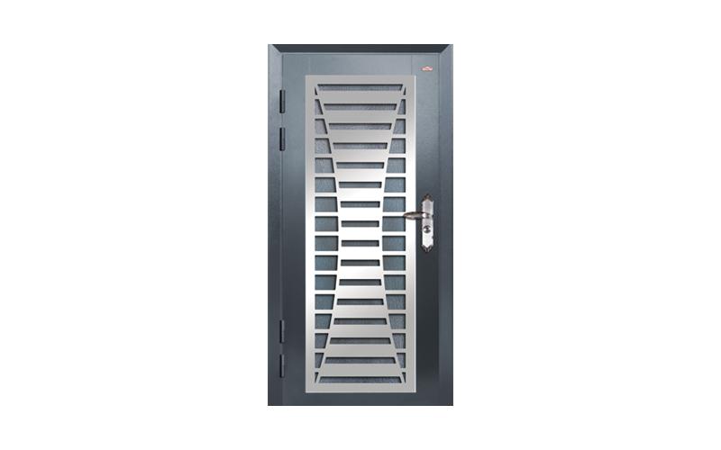 گاوصندوق آسانسوری صندوق سازان